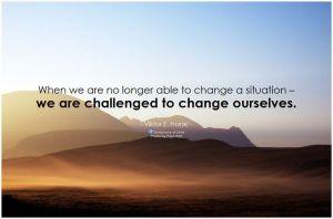 changeself