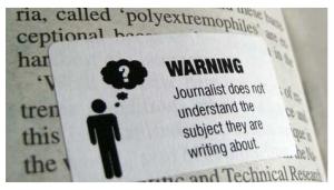 bad-journalism