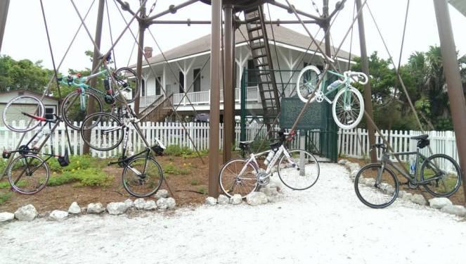 bikelighthouse