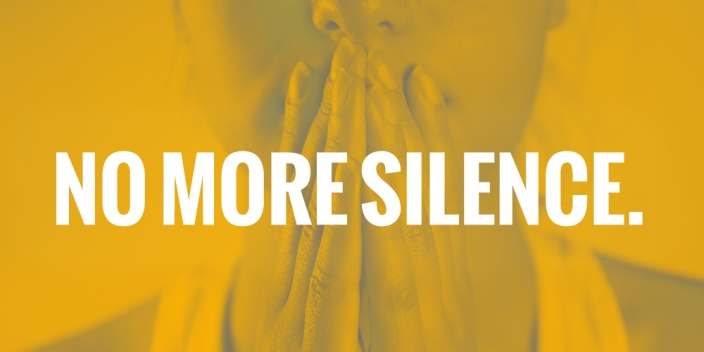 NO-MORE-SILENCE-YELLOW