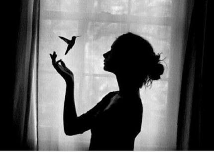 -alone-bird-black-Favim.com-3771052