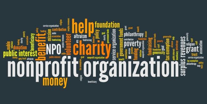 bigstock-Non-profit-Organization-69032701.jpg