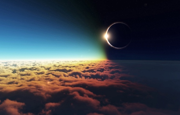nebo-oblaka-dal-gorizont