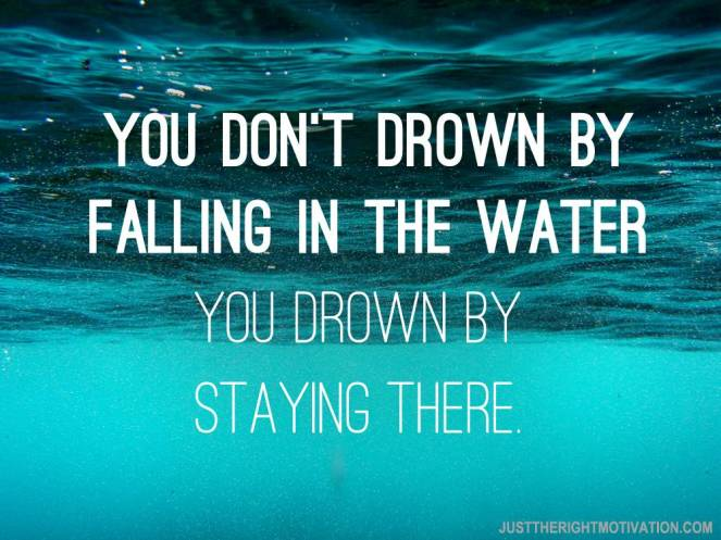 you-dont-drown-by-falling1.jpg