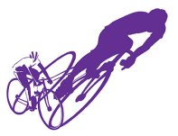 bike-ridejpg-34bdfe291a79c61f