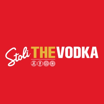 Stoli-THE-Vodka-Lock-up_Premium_Horizontal_9360