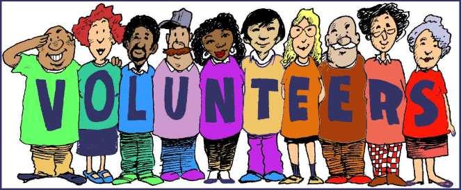 volunteer2-2